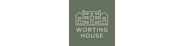 Worting House